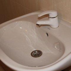 Отель AMBER-HOME Калининград ванная фото 2