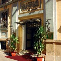 Hotel Giglio dell'Opera фото 4