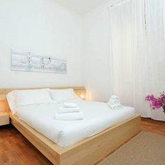Отель Cozy Domus My Extra Home Италия, Рим - отзывы, цены и фото номеров - забронировать отель Cozy Domus My Extra Home онлайн комната для гостей фото 3