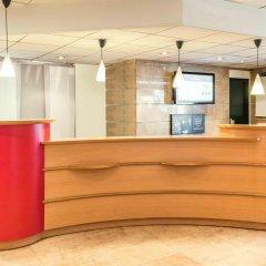 Отель ibis budget Paris Porte de Bercy Франция, Шарантон-ле-Пон - отзывы, цены и фото номеров - забронировать отель ibis budget Paris Porte de Bercy онлайн фото 3