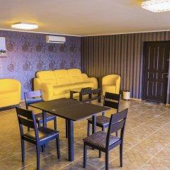 Гостиница Volga Star в Саратове отзывы, цены и фото номеров - забронировать гостиницу Volga Star онлайн Саратов детские мероприятия