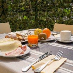 Отель Eden Mantova Италия, Кастель-д'Арио - отзывы, цены и фото номеров - забронировать отель Eden Mantova онлайн питание фото 3