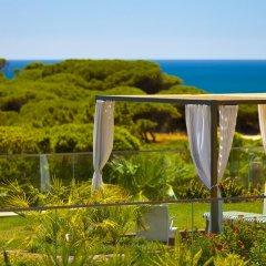 EPIC SANA Algarve Hotel фото 12
