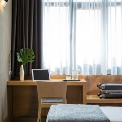 Porto Palace Hotel удобства в номере фото 2