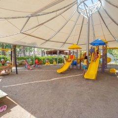 Отель Kirman Leodikya Resort - All Inclusive детские мероприятия