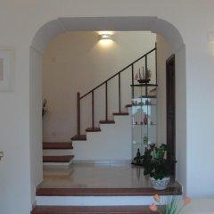 Отель Villa Marilisa Конка деи Марини интерьер отеля фото 2