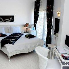 Grand Ata Park Hotel Турция, Фетхие - отзывы, цены и фото номеров - забронировать отель Grand Ata Park Hotel онлайн комната для гостей фото 3