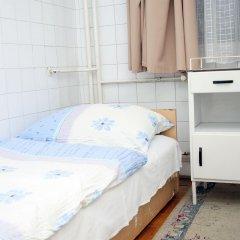 Апартаменты Rakoczi Boulevard Apartments детские мероприятия фото 2