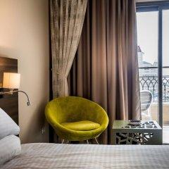 Ramada by Wyndham Nazareth Израиль, Инбар - отзывы, цены и фото номеров - забронировать отель Ramada by Wyndham Nazareth онлайн комната для гостей