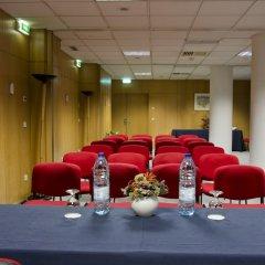Отель VIP Executive Eden Aparthotel Лиссабон помещение для мероприятий фото 2