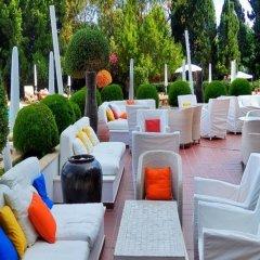 Отель Grecian Park фото 4