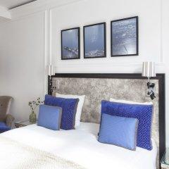 Отель Absalon Hotel Дания, Копенгаген - 1 отзыв об отеле, цены и фото номеров - забронировать отель Absalon Hotel онлайн удобства в номере