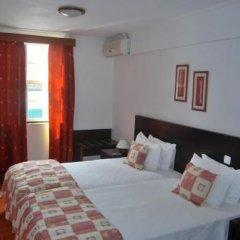 Отель Residência Machado фото 19