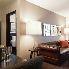 Capitol Hill Hotel комната для гостей фото 5
