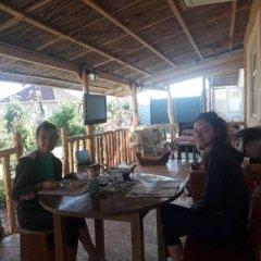 Отель Happy Nomads Yurt Camp Кыргызстан, Каракол - отзывы, цены и фото номеров - забронировать отель Happy Nomads Yurt Camp онлайн гостиничный бар