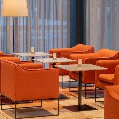 Отель Hilton Garden Inn Wiener Neustadt, Austria
