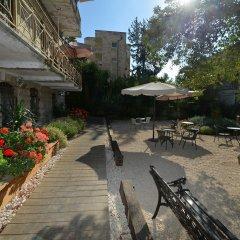 The Little House In Bakah Израиль, Иерусалим - 3 отзыва об отеле, цены и фото номеров - забронировать отель The Little House In Bakah онлайн