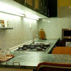 Hotel Manzard Panzio в номере