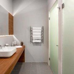 Гостиница Tverskaya Residence 3* Стандартный номер с различными типами кроватей фото 3