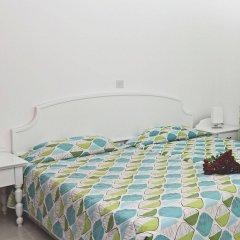 Marlita Beach Hotel Apartments удобства в номере фото 2
