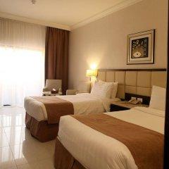 Отель Grand East Hotel Resort and Spa Иордания, Ма-Ин - отзывы, цены и фото номеров - забронировать отель Grand East Hotel Resort and Spa онлайн комната для гостей фото 3