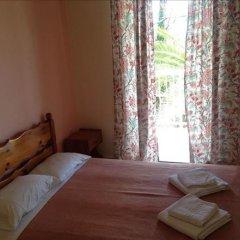Отель Evi-Ariti Apartments Греция, Корфу - отзывы, цены и фото номеров - забронировать отель Evi-Ariti Apartments онлайн фото 7