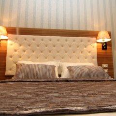 Отель Boutique Restorant GLORIA Албания, Тирана - отзывы, цены и фото номеров - забронировать отель Boutique Restorant GLORIA онлайн сейф в номере
