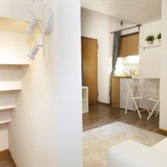 Отель Cadorna Suites комната для гостей фото 5
