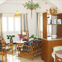 Отель Villa Veduta Мальта, Айнсилем - отзывы, цены и фото номеров - забронировать отель Villa Veduta онлайн гостиничный бар
