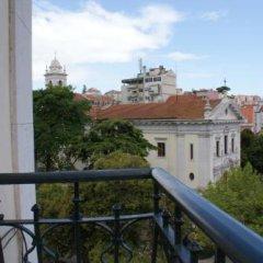 Istanbul Hostel фото 19