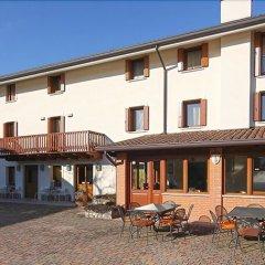 Отель Agriturismo Tonutti Италия, Таваньякко - отзывы, цены и фото номеров - забронировать отель Agriturismo Tonutti онлайн фото 6