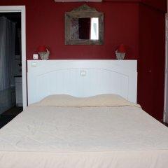 Отель Orts Бельгия, Брюссель - отзывы, цены и фото номеров - забронировать отель Orts онлайн сауна