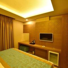 Grand Bulut Hotel & Spa Мерсин удобства в номере