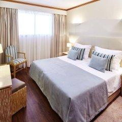 Отель Luna Clube Oceano комната для гостей фото 5