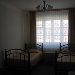 Hotel Aliq комната для гостей