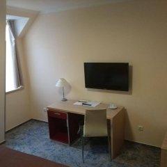 Отель MICHAEL Прага удобства в номере