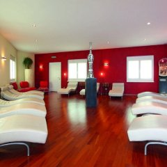 Отель Sorell Hotel Sonnental Швейцария, Дюбендорф - 1 отзыв об отеле, цены и фото номеров - забронировать отель Sorell Hotel Sonnental онлайн комната для гостей фото 3