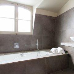 Апартаменты Saint Germain - Mabillon Apartment ванная фото 2