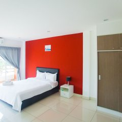 Apollo Apart Hotel комната для гостей фото 4