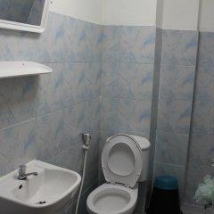 Отель Pandia House ванная