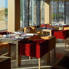 Protur Biomar Gran Hotel & Spa питание
