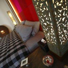 Casa Colombo Hotel комната для гостей фото 5