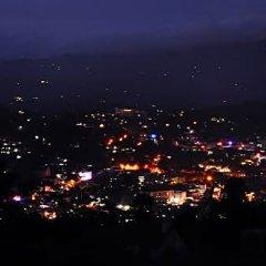 Отель Kandyan View Holiday Канди фото 10