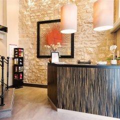 Отель Arc Elysées Франция, Париж - отзывы, цены и фото номеров - забронировать отель Arc Elysées онлайн сауна