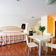 Отель Aparthotel Autosole Riga детские мероприятия