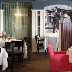 Отель Best Western Premier Hotel Aristocrate Канада, Квебек - отзывы, цены и фото номеров - забронировать отель Best Western Premier Hotel Aristocrate онлайн помещение для мероприятий фото 2