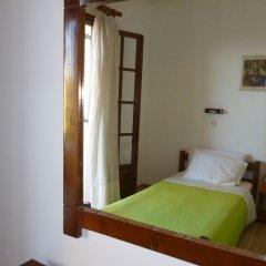 Отель Villa Helen's Apartments Греция, Корфу - отзывы, цены и фото номеров - забронировать отель Villa Helen's Apartments онлайн комната для гостей фото 4