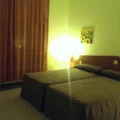 Hotel Lisboa комната для гостей фото 2