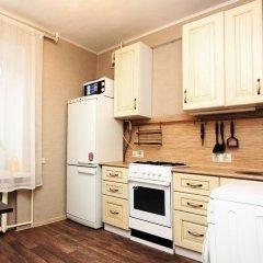 Гостиница ApartLux Suite Kiyevskaya в номере