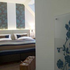 arte Hotel Wien Stadthalle комната для гостей фото 2